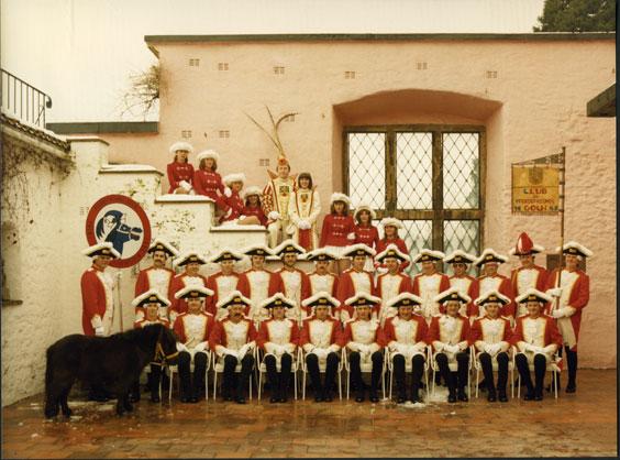 82-prinzengarde-2